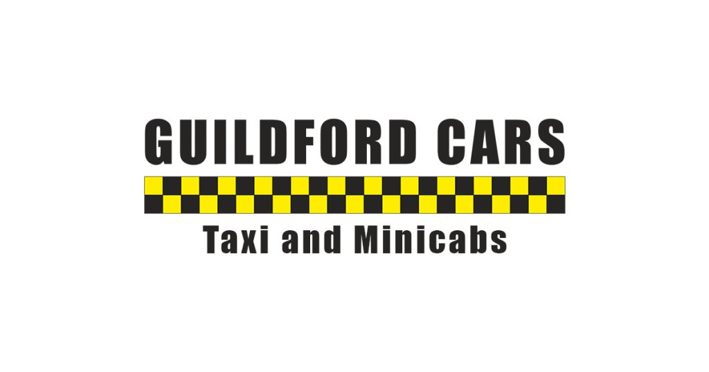 , Meet our sponsors: Guildford Cars